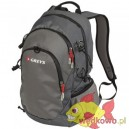 CHEST PACK GREYS