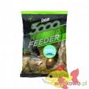 ZANĘTA SENSAS 3000 METHOD FEEDER BREMES & GROS POISSONS 1 kg