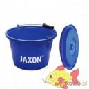 WIADRO Z POKRYWĄ JAXON RH-181A