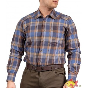 Koszula GRAFF 834-KO-1 rozmiar 3XL