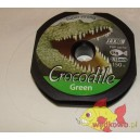 JAXON CROCODILE GREEN 0,18MM 150M