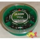 ŚRUCINY OŁOWIE JAXON CJ-AA004 70G