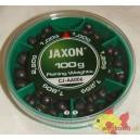 ŚRUCINY OŁOWIE JAXON CJ-AA006 100G