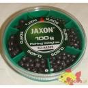 ŚRUCINY OŁOWIE JAXON CJ-AA005 100G