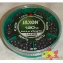 ŚRUCINY OŁOWIE JAXON CJ-AA002 120G