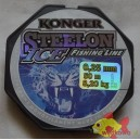 KONGER STEELON ICE 0,25mm 50m