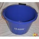 WIADRO JAXON RH-175A