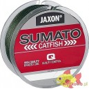 JAXON SUMATO CATFISH 1000M 0,45mm