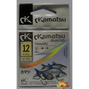 KAMATSU TOMARU SIZE 12 (BLN)