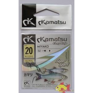 KAMATSU MIYAKO SIZE 20 (BLN)
