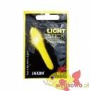 Końcówka świecąca Jaxon (2szt) 4.0 mm ŚWIETLIK
