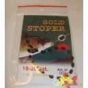 STOPER GOLD STOPER