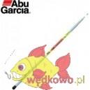 ABU GARCIA SIESTA 600