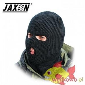 KOMINIARKA JAXON UJ-FXF