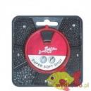 ŚRUCINY DINSMORES MICRO SHOT 170g CD-AA007M