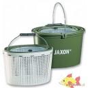 SADZYK DO ŻYWCA JAXON RH-165