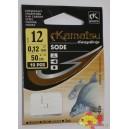 KAMATSU SODE SIZE 12 (G) 0,12mm 50cm