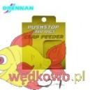 DRENNAN CARP FEEDER 0,23MM SIZE 10