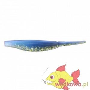 MANN'S M-061 9,5 cm SH